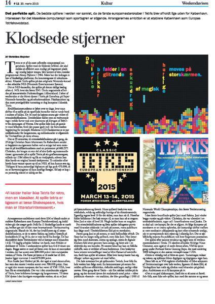 Klodsede stjerner - EM i Tetris marts 2015 WA-page-001
