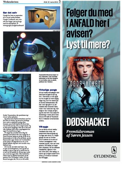 Virtual reality på GDC 2015 Faktisk WA marts 2015-page-002
