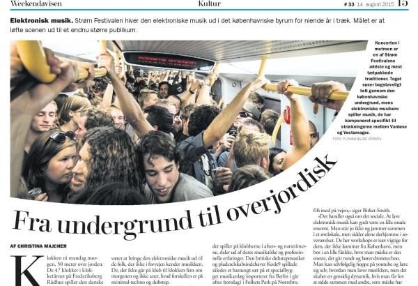 WA 140815 Strøm Festival-uppercut