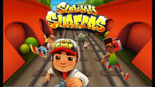 subway-surfers-hack