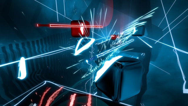 beatsaber screenshot2.jpg