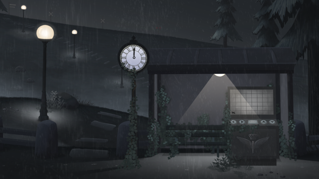 ticktockTrain-station_rain_screenshot2.png