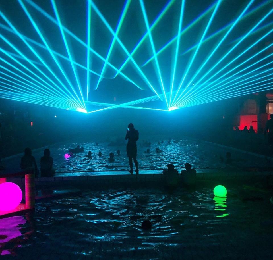 midnatssvømning 1
