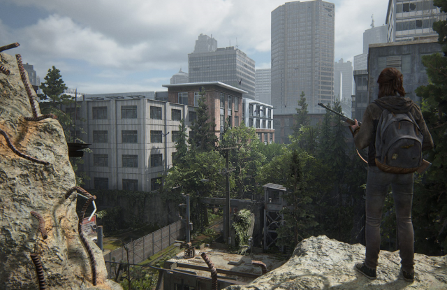 TheLastofUspartII_screenshot (2)